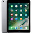 Apple iPad 32GB Wi-Fi Gwiezdna (MP2F2FDA)