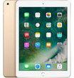 Apple iPad 128GB Wi-Fi (MPGW2FDA)