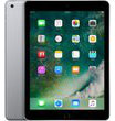 Apple iPad 128GB Wi-Fi Gwiezdna (MP2H2FDA)