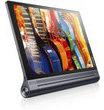Lenovo Yoga 3 Pro X90L LTE 64GB (ZA0G0083PL)