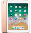 Apple NEW iPad 128GB Wi-Fi (MRJP2FD/A)