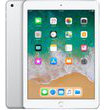 Apple NEW iPad 32GB Wi-Fi (MR7G2FD/A)