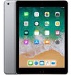 Apple NEW iPad 32GB Wi-Fi Gwiezdna (MR7F2FD/A)