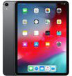 "Apple iPad Pro 11"" 64GB Wi-Fi (MTXN2FDA)"