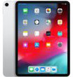 "Apple iPad Pro 11"" 256GB Wi-Fi (MTXR2FDA)"