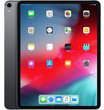 "Apple iPad Pro 12,9"" 256GB Wi-Fi (MTFL2FDA)"