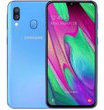 Samsung Galaxy A40 SM-A405 64GB
