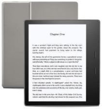 Kindle Oasis 3 8GB