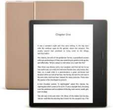 Kindle Oasis 3 32GB