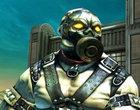 Shadowgun (Tegra 2): recenzja