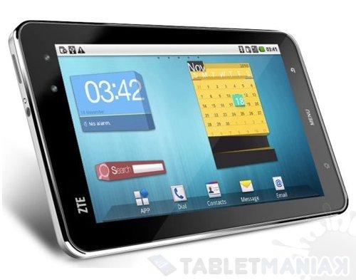 will defend zte usa k88 tablet also