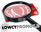 Łowcy promocji: najciekawsze tablety (10/2011)