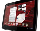 4G LTE Adobe Flash Player 10.3 Android Honeycomb Corning Gorilla Glass dual-core IPS