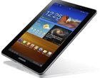 Android Honeycomb ARM Cortex A9 CES 2012 Samsung Exynos Super AMOLED TouchWiz UI 4.0