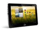 Acer DLNA Acer Ring Android 4.0 Ice Cream Sandwich ARM Cortex A9 Clear.fi micro USB microSD NAND Flash NVIDIA Tegra 2