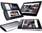3G Android Honeycomb ARM Cortex A9 dotykowy ekran dual-screen ekran pojemnościowy NVIDIA Tegra 2 PlayStation