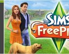 Electronic Arts gry The Sims za darmo