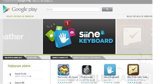 Jak Bezpiecznie Kupowac Aplikacje W Google Play Bylym Android