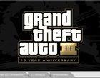 aplikacje Google Play GTA III promocja Rockstar Games