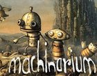 gra Machinarium
