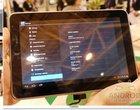ZTE V96 - tablet z  Snapdragon S4 i Androidem 4.0