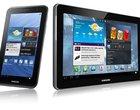 11-calowy ekran 4-rdzeniowy procesor 5-megapikselowy aparat 7-calowy ekran 8-calowy ekran 8-megapikselowy aparat dwurdzeniowy procesor Exynos 5410 Samsung Exynos 4412 Samsung Exynos 5250