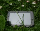 7-calowy wyświetlacz Allwinner A10 Google Android 4.0.3 Ice Cream Sandwich VGA