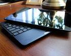dobry tablet tablet do 2000 zł tablet z ekranem IPS tablet z klawiaturą tablet z Tegra 3 tablet zamiast netbooka wydajny tablet