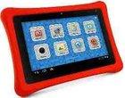 7-calowy ekran NVIDIA Tegra 3 tablet dla dziecka tablet dla najmłodszych