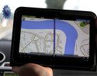 aGPS aplikacja AutoMapa GPS Hołowczyc nawigacja na Androida Wyznaczanie Trasy