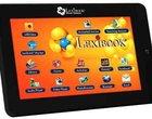 tablet dla dziecka za drogo jak na oferowane możliwości