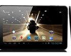 . tablet z Chin 10.1-calowy ekran Budżetowy tablet