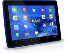 7-calowy tablet dla dzieci edukacja kontrola rodzicielska tablet dla dziecka