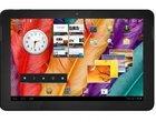 10.1-calowy ekran Android 4.1 Jelly Bean dwurdzeniowy procesor