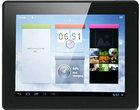 8-calowy ekran tani tablet