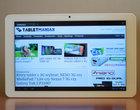 Full HD mocny tablet rozdzielczość Full HD tani tablet wydajny tablet budżetowy