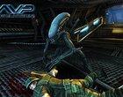Alien vs. Predator: Evolution gra na Androida gra na iOS