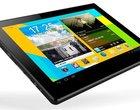 9.4-calowy ekran ekran IPS Samsung Exynos 4412 Cortex-A9