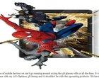 ARM Cortex A9 ekran 3D