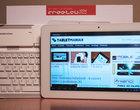 Zaczynamy testy Modecom FreeTAB 1002 IPS X2 - tabletu z ekranem IPS i stacją dokującą