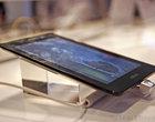 MWC 2013 tablet z 3G telefon i tablet w jednym