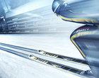 gra na iOS recenzja Ski Jumping Pro Vivid Games