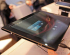 10.1-calowy ekran 4-rdzeniowy procesor 8-megapikselowy aparat przedsprzedaż Wodoodporny tablet