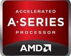 AMD A4 AMD A6 nowe układy