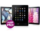 NavRoad NEXO 10 3G - 9.7-calowy tablet z 3G i 2GB RAM