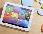 5-megapikselowy aparat 8-calowy tablet Aero 2 Android 4.1.1 Jelly Bean Bluetooth dwurdzeniowy procesor modem 3G odbiornik GPS