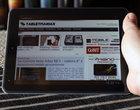 """8-calowy tablet Mali-400 MP4 Rockchip RK3066 tablet 8"""" tani tablet zaczynamy testy"""