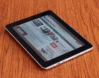 AllWinner A31 Android 4.1.1 Jelly Bean PowerVR SGX 544 MP2 tablet budżetowy tablet z IPS tani tablet wydajny tablet budżetowy