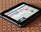 """Zaczynamy testy NavRoad NEXO 10 - wydajnego tabletu 9,7"""" z modemem 3G"""