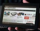 7-calowy tablet Omega tablet budżetowy tani tablet zaczynamy testy